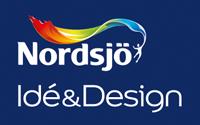 Ide og Design Nordreisa