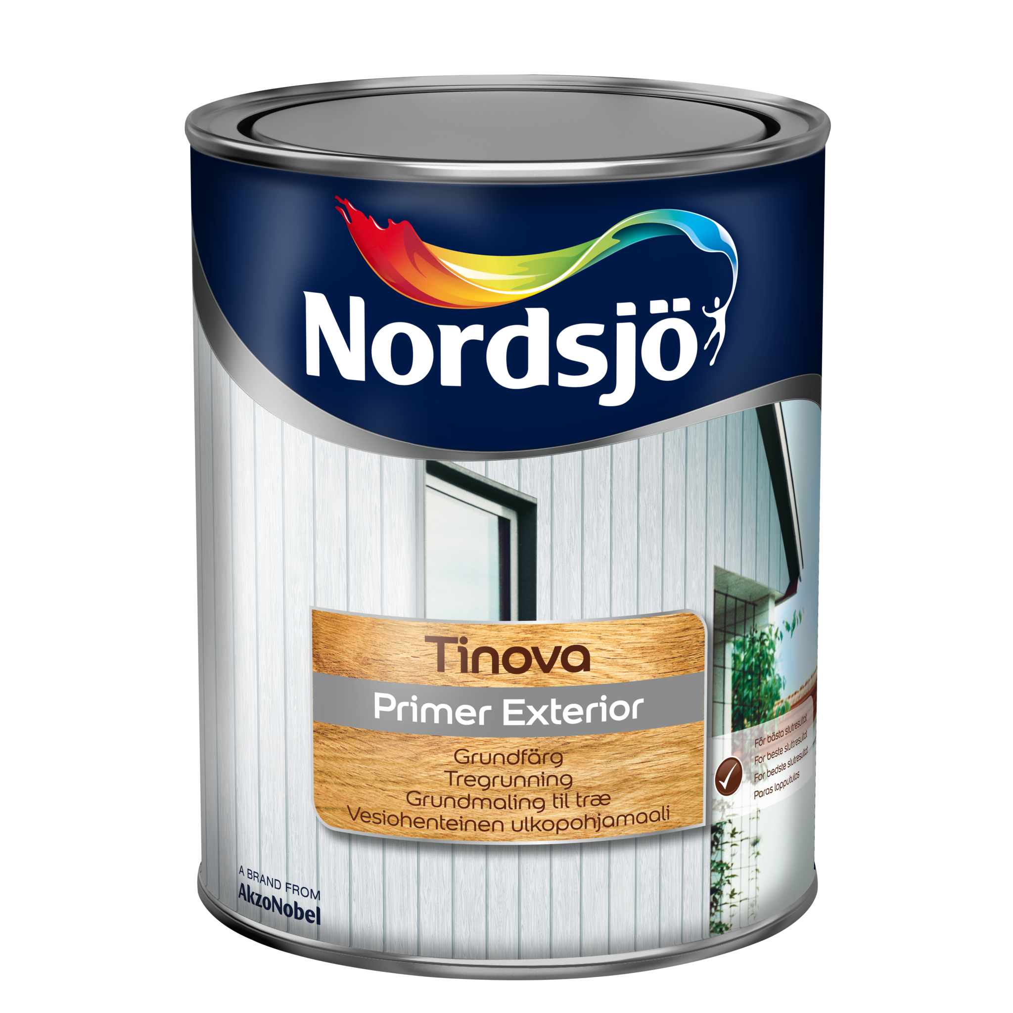 Nordsjo_Tinova-Primer-Exterior_1L_500