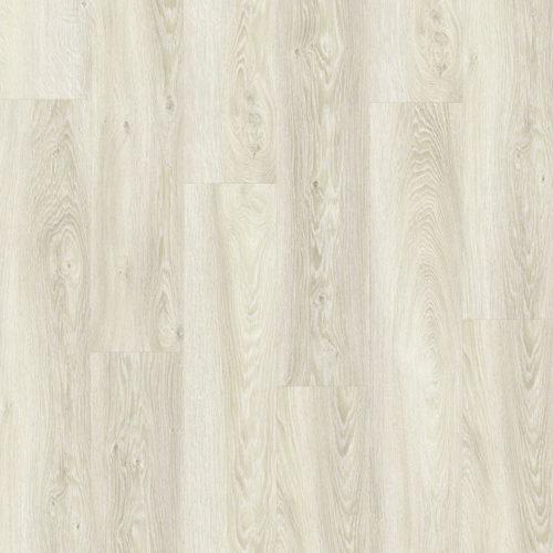 Nordsjö Idé & Design gulv tarkett starfloor click 55 modern oak beige