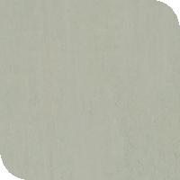 utsnitt av terrassegulv i farge nøtterøy