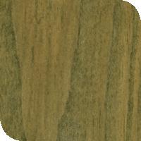 utsnitt av terrassegulv i farge tromøy